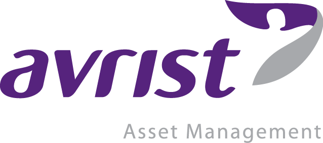 avrist asset management