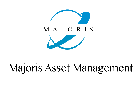 majoris asset management